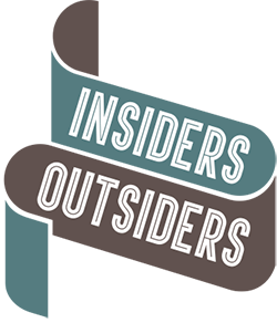[Insiders/Outsiders Festival]